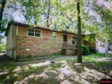 204 Paces Ferry Drive - Photo 1