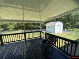 70 Rolling Meadows Court - Photo 11