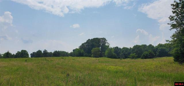 Hand Cove Road, Elizabeth, AR 72531 (MLS #122268) :: United Country Real Estate