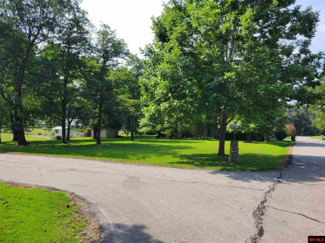 Lot 39 Lakeview Drive, Lakeview, AR 72642 (MLS #122283) :: United Country Real Estate