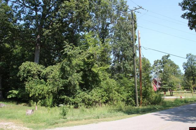 Lot 30 Rivercliff Drive, Bull Shoals, AR 72619 (MLS #122662) :: United Country Real Estate
