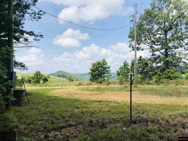 7958 Mc 6061, Flippin, AR 72634 (MLS #122267) :: United Country Real Estate