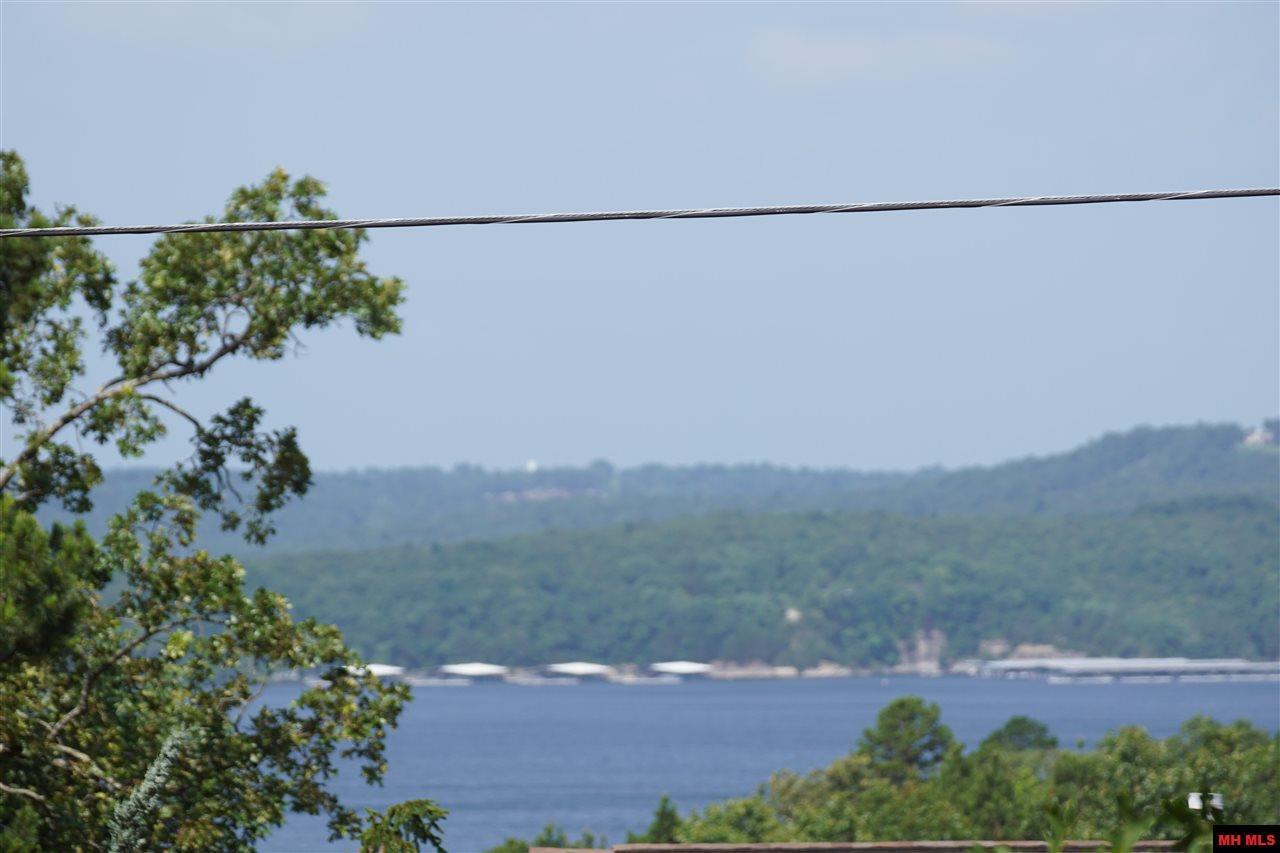 Lot 27 Lake Point Drive - Photo 1