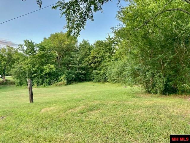 113 3RD STREET, Norfork, AR 72658 (MLS #122263) :: United Country Real Estate