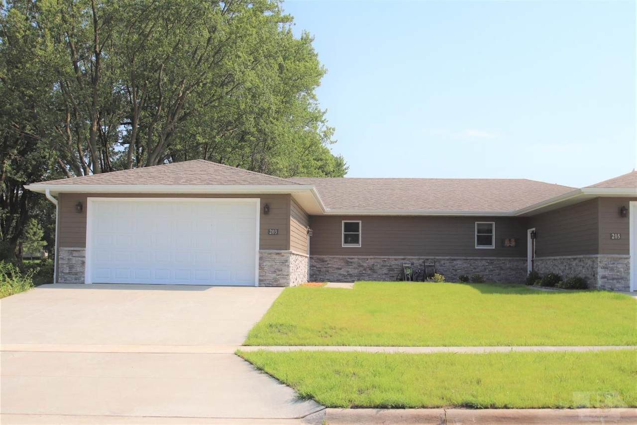 203 Sterling Drive - Photo 1