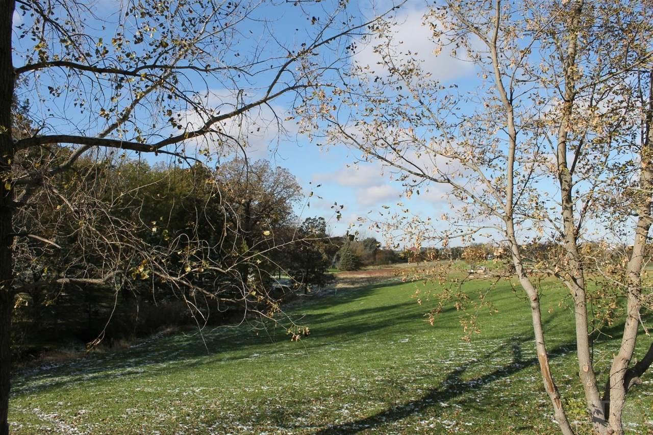 3357 Sage Drive - Photo 1