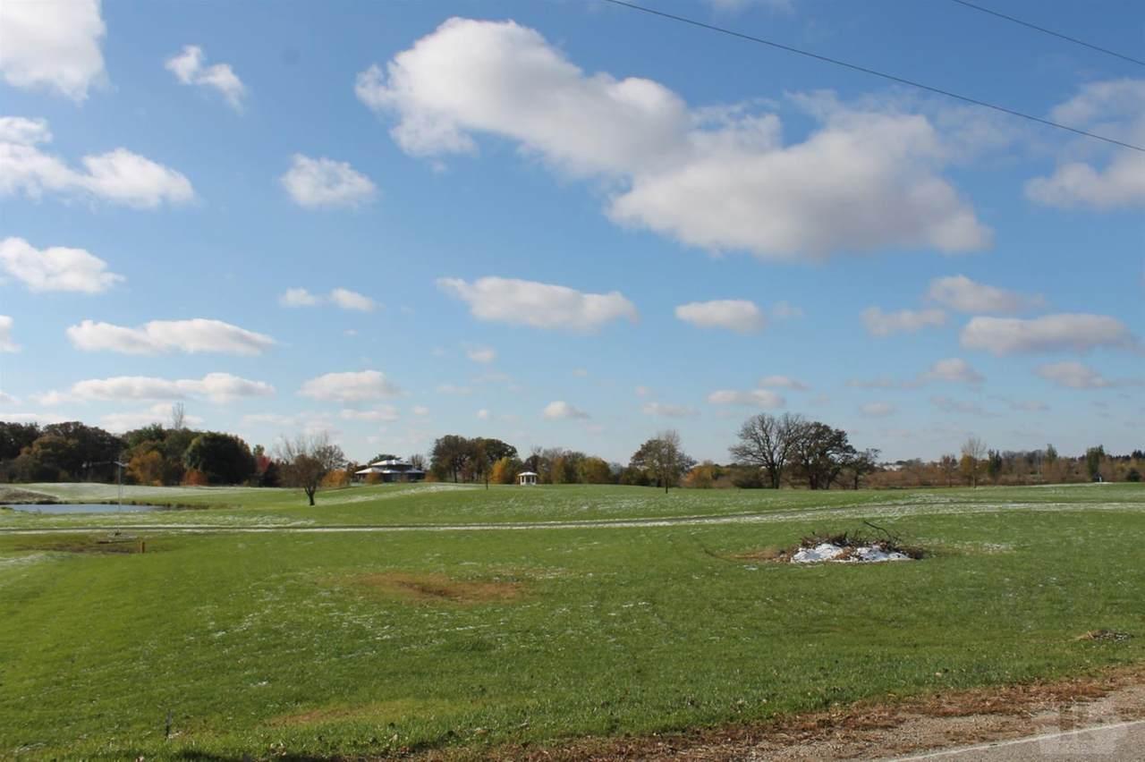 3373 Sage Drive - Photo 1