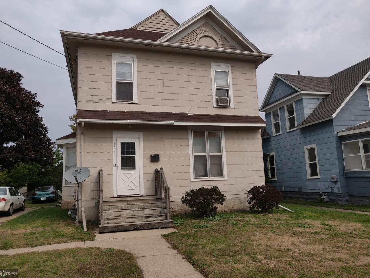 428 1st Street - Photo 1