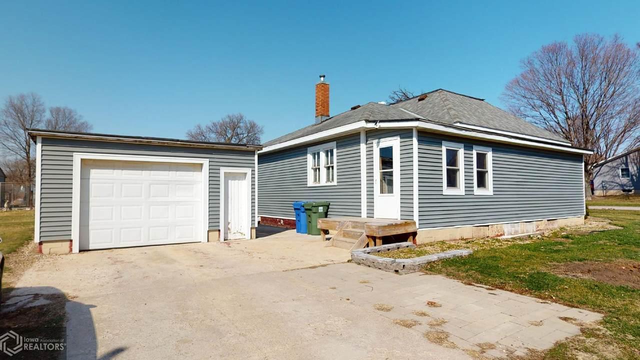 319 Iowa Street - Photo 1