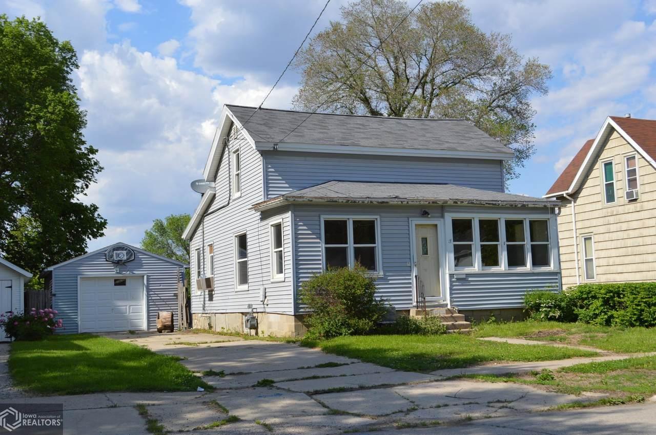 414 1st Street - Photo 1