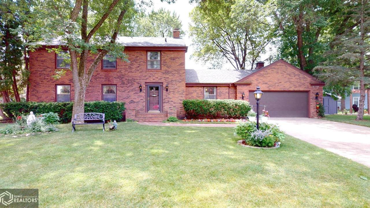 18 Lakeview Court - Photo 1