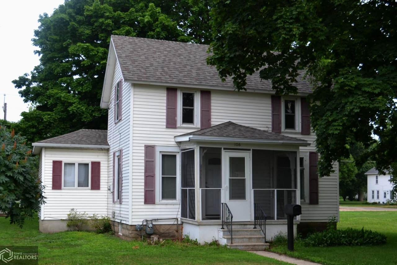 106 9th Street - Photo 1