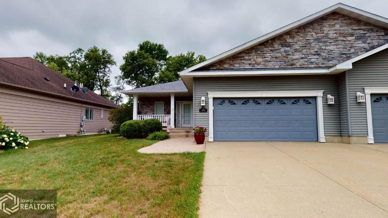 2160 Country Club Drive - Photo 1