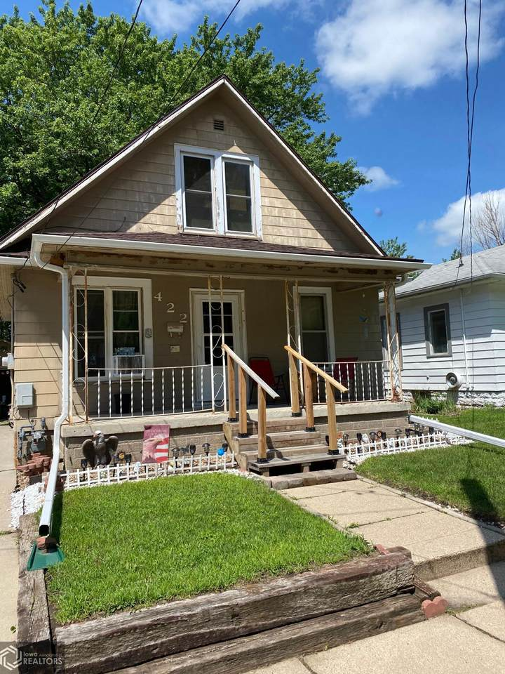 422 Taylor Avenue - Photo 1