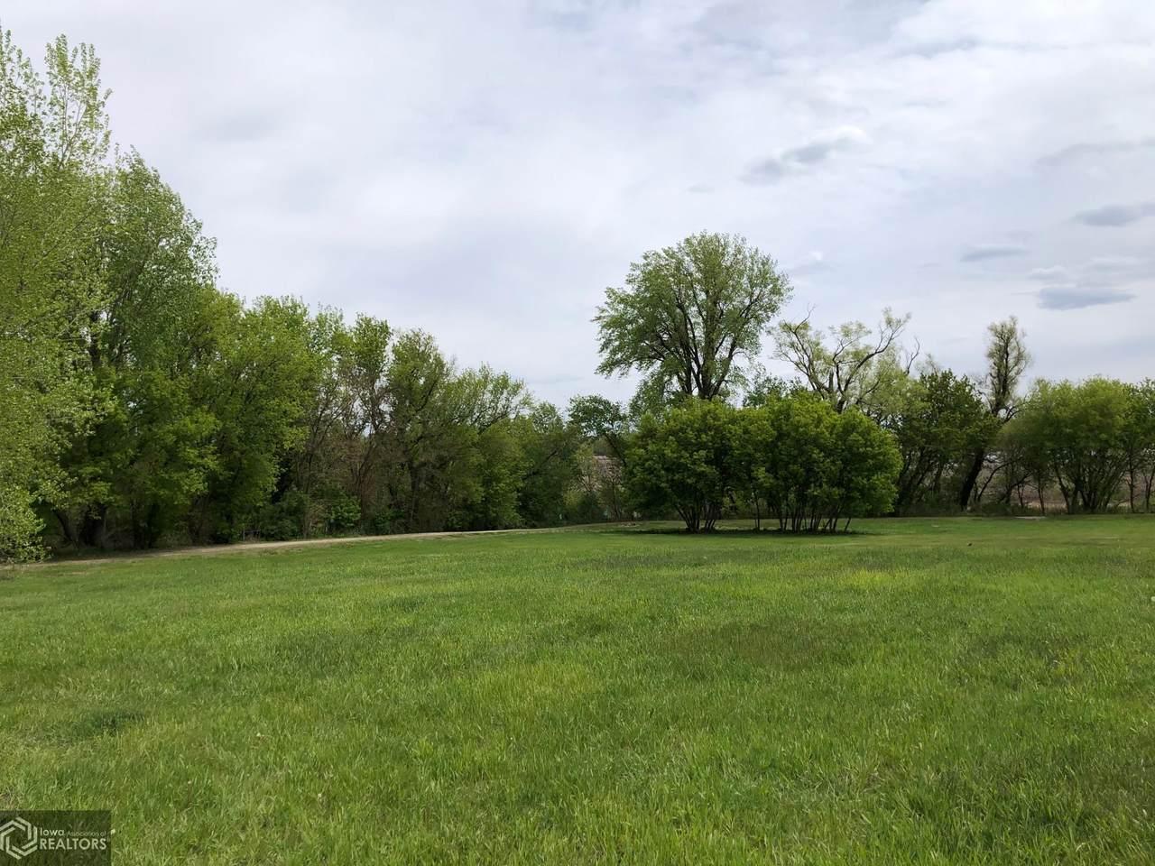 18 Cedar Ridge Court - Photo 1