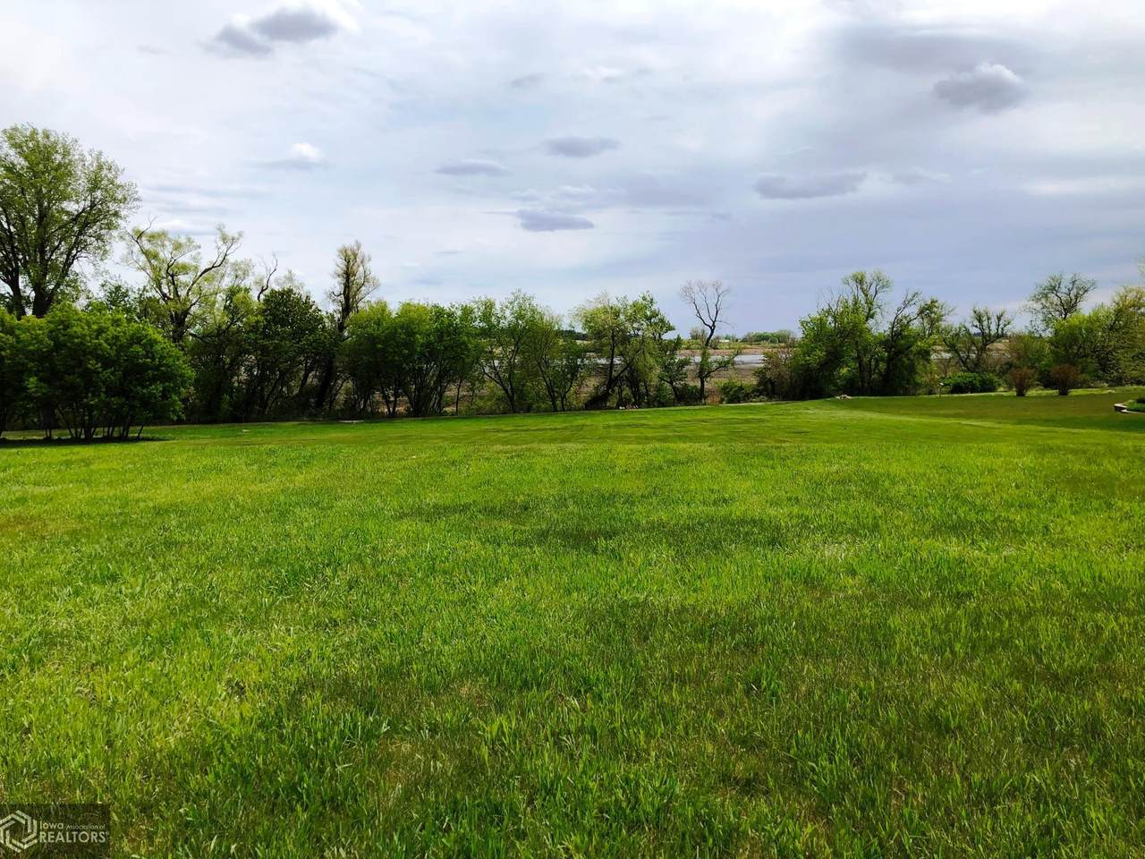 16 Cedar Ridge Court - Photo 1