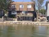 4639 Shore Drive - Photo 1