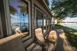 921 Shore Drive - Photo 6