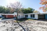 502 Oak Hill Ct. - Photo 2