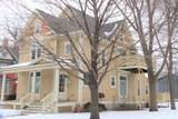 115 Jefferson Avenue - Photo 1