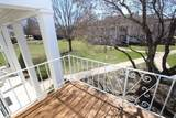 501 Tennessee Place - Photo 18