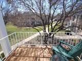 501 Tennessee Place - Photo 19