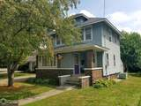 1105 Carolina Avenue - Photo 1