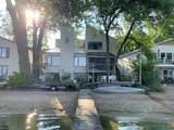 15458 Bayside Avenue - Photo 1