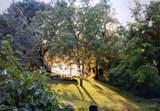 914 Riverview Drive - Photo 3