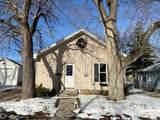 1706 Delaware Avenue - Photo 1