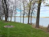 24518 Lakeside Drive - Photo 25