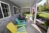 5549 Shore Drive - Photo 2
