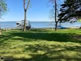 5860 Shore Drive - Photo 15