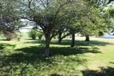 680 Golf View Drive - Photo 18