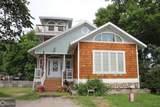 15378 Oakwood Avenue - Photo 2