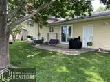 906 Golfview Avenue - Photo 19