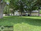 906 Golfview Avenue - Photo 20