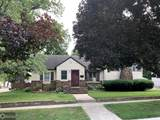 324 Forest Avenue - Photo 1