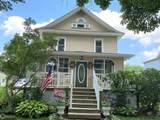1108 Main Avenue - Photo 2