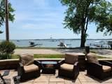 2605 E Lake St - Photo 3