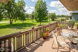 2339 Country Club Drive - Photo 23