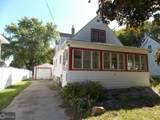 335 20th Street - Photo 1