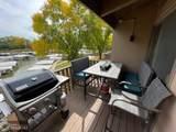 2700 Shore Drive - Photo 2