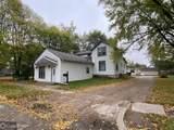 1105 Main Avenue - Photo 1