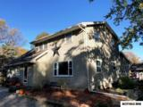 1507 Plymouth Road - Photo 1