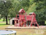 1507 Plymouth Road - Photo 17