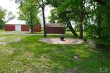 8967 Vine Avenue - Photo 52
