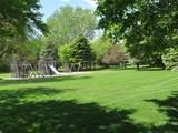 7 Deer Creek Court - Photo 35