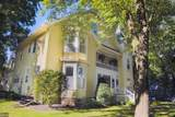 1401 Main Avenue - Photo 47