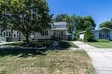 1308 Carolina Avenue - Photo 1